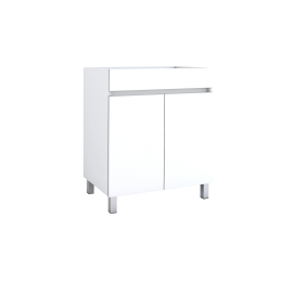 Furniture Eco 60 White COM....