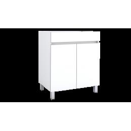 Mobile Eco 60 Bianco COM....
