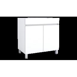Movel Eco 80 Branco