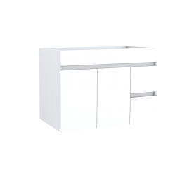 Furniture Strato 80 White