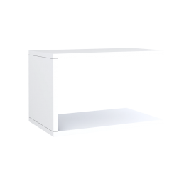Adapt U80 Furniture White