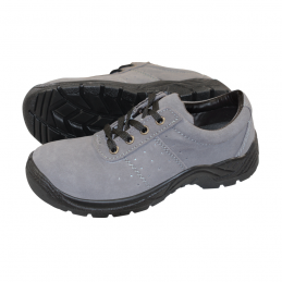Treck safety shoe - Pecol