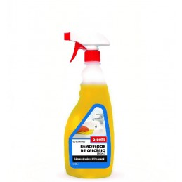 Spray Descalc Removedor de...
