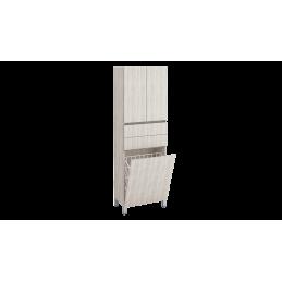 Column 60 Play w / Taiga...