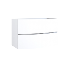 White 90 Tango Furniture