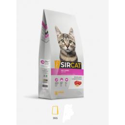 Cat Food Complet 3KG