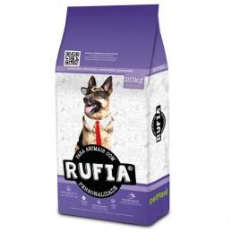 Food Rufia Cao Mix 20KG