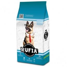 Rufia Cao Adult Food 20Kg