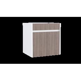 Mini Furniture 50 White /...