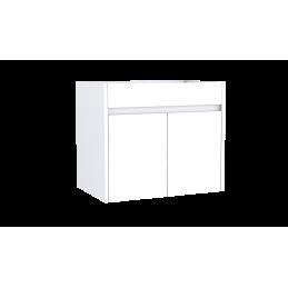 Mini Mobile 60 Bianco