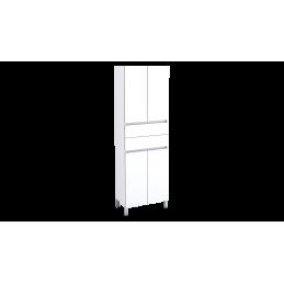 Colonna 60 Zeus White