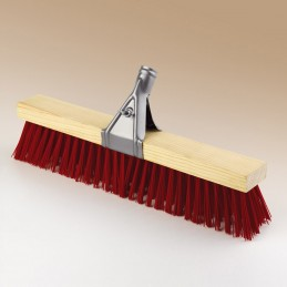 copy of Broom w / handle by...