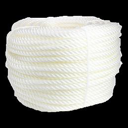 Corda de Nylon p/roupa kg