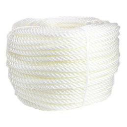 Nylon rope for / clothes kg
