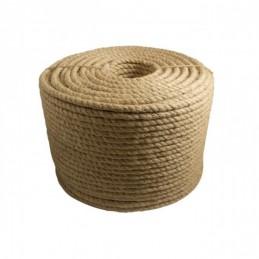 Corde de sisal (Kg)