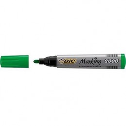 Permanent marker BIC A (any...