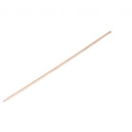Cable de vástago 1.40mt