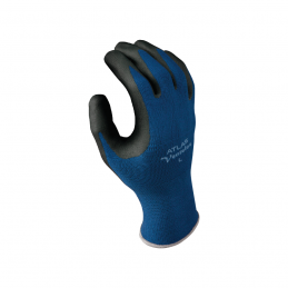 Pair of Nitrile Gloves 380...