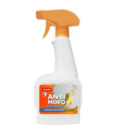 Spray Desmof Parfumé 500ml