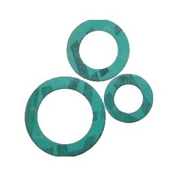 Sellador de fibra verde de 1