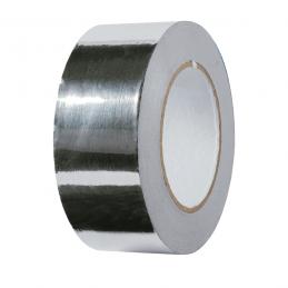 Rolo de Fita de aluminio 50x10