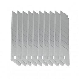 Blades for x-ato 18mm (cx10)