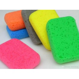 Sponge for car margiauto