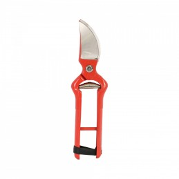 Pruning Shears Nº25