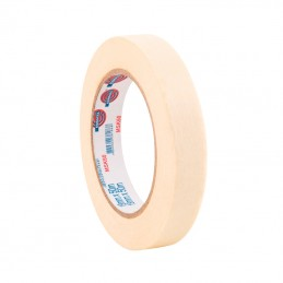 Roll Paper Adhesive Tape...