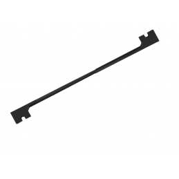 6x8 construction keys bend...