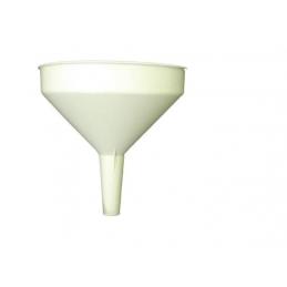 Funil 2,5lt Plástico boc. 24cm