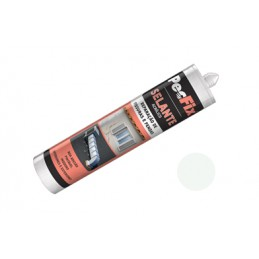 White Acrylic Sealant 300ml...