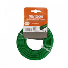Grass wire 3mmx20mt