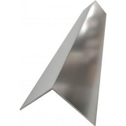 Perfil Cantoneira Aluminio...