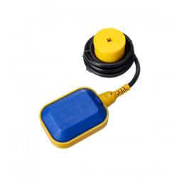 Cutting Buoy Switch w / 3mt