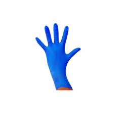 Gloves (100pcs box)
