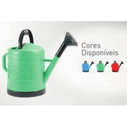 Plastic Watering Can 9 Liters