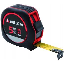 Bellota Metric Tape 5mt