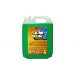 Grouht Solar Fluid - 10L