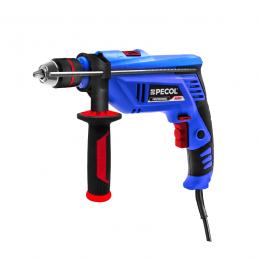 Electric Drill 600W Ref:...