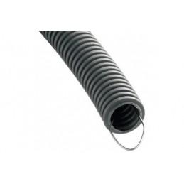 Tubo Corrugado C/Guia 16mm...