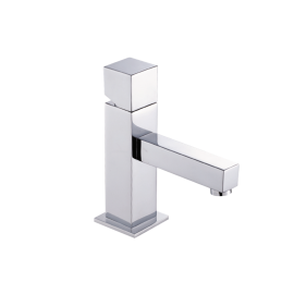 Basin mixer TH Square Line...