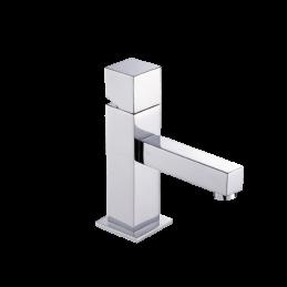 Mitigeur lavabo TH Square...