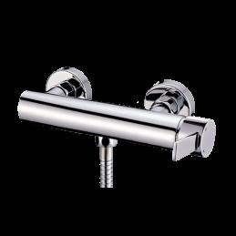 LE517006 Basic single lever...