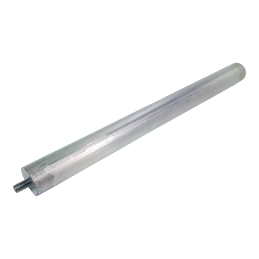 Protection Magnesium Anode...