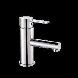 LE517001 Elegant washbasin...