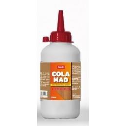 White Wood Glue 500ml - Grouht