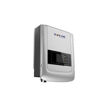 Ventilador Persiana Plastico 15x15 (parrilla)
