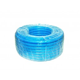Garden hose 19mm (3/4) Roll...