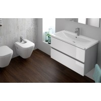 Bathroom Furniture and Accessories